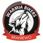 20120301072355_warmia-bikers