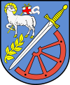 braniewo-s