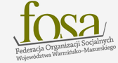 logo_fosa